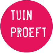 Tuin Proeft