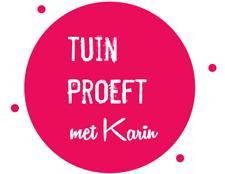 TUINPROEFT_05_Kern_Karin_vander_Tuin_225